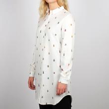 Shirt Fredericia Bugs