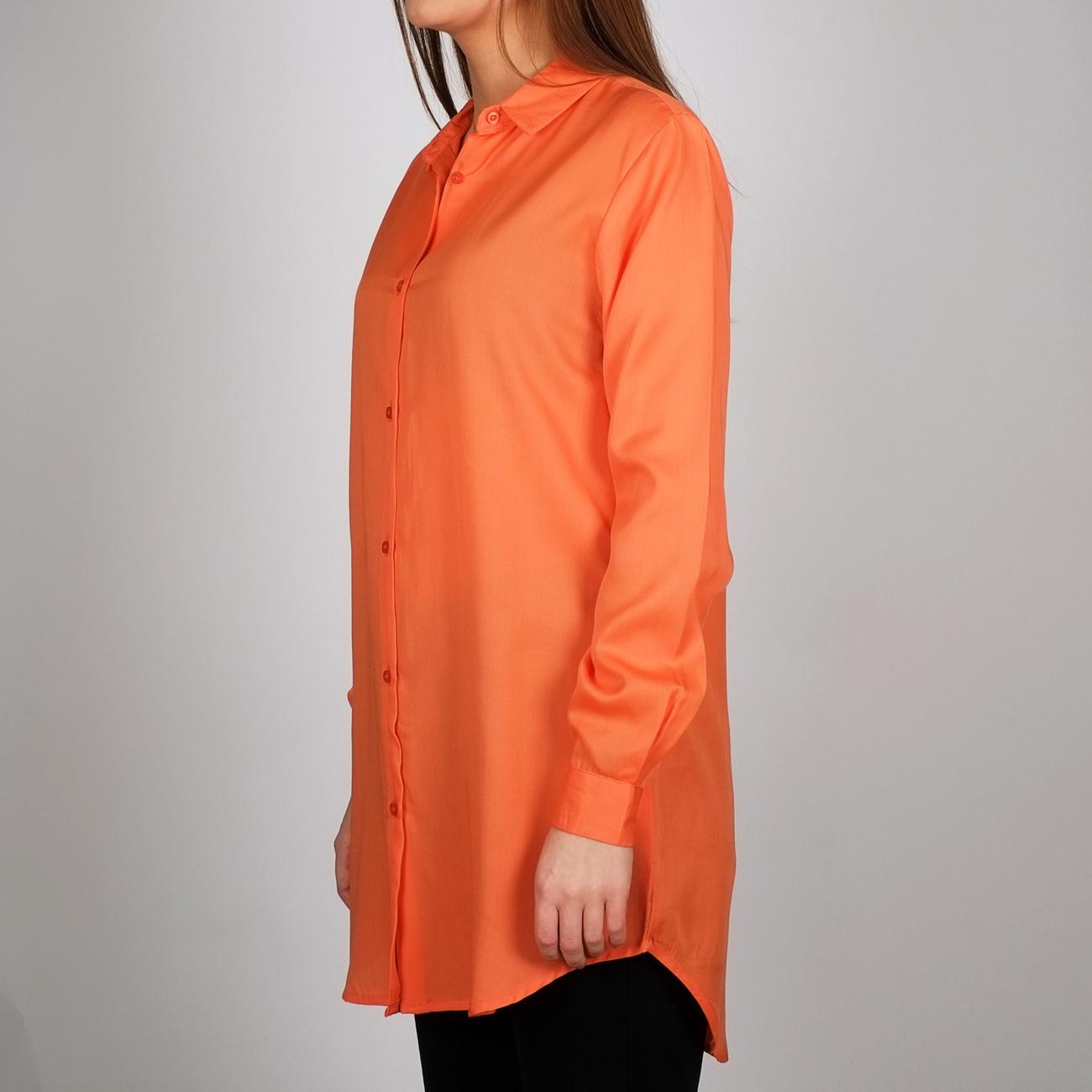 Shirt Fredericia