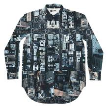 Shirt Fredericia Urban