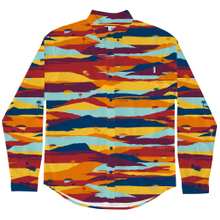 Shirt Varberg Sunset