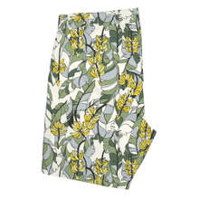 Shorts Laholm Banana Leaves