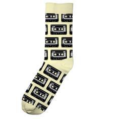 Socks Sigtuna Tapes