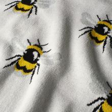 Sweater Mora Bumblebees