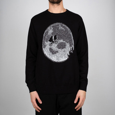 Sweater Mora ET Moon