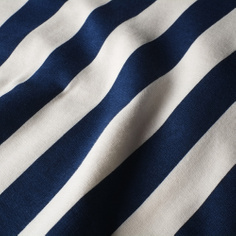 Tröja Ystad Big Stripes