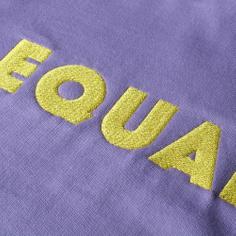 Tröja Ystad Equality