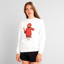 Sweatshirt Ystad Extra Terrestrial