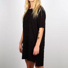 T-shirt Alta Lace Jersey