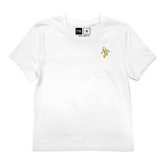 T-shirt Mysen Banana