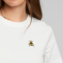 T-shirt Mysen Bumblebee