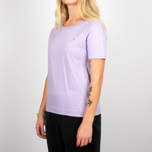T-shirt Mysen Cocktail