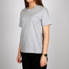 T-shirt Mysen