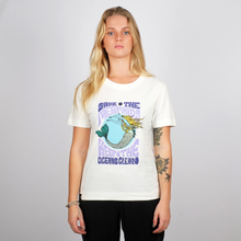 T-shirt Mysen Mermaids
