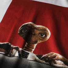 T-shirt Mysen Phone Home