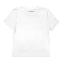 T-shirt Mysen Base