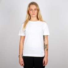 T-shirt Mysen White