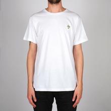 T-shirt Stockholm Banana