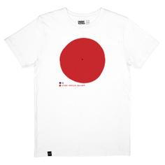 T-shirt Stockholm Bullshit