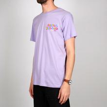 T-shirt Stockholm Cereal Killer
