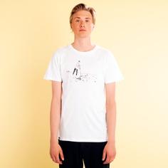 T-shirt Stockholm Closing Time