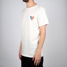 T-shirt Stockholm Equality