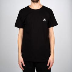 T-shirt Stockholm ET BMX