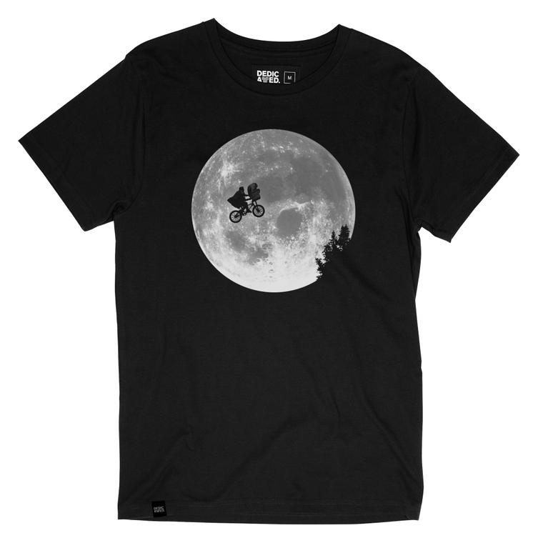 62bf1d9764a72b new arrivalT-shirt Stockholm ET MoonOrganic and Fairtrade cotton
