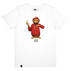T-shirt Stockholm Extra Terrestrial
