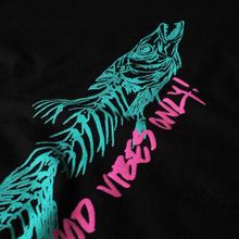 T-shirt Stockholm GVO Barracuda