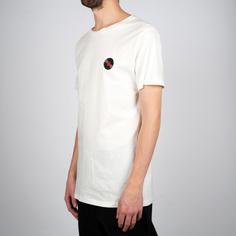 T-shirt Stockholm Record