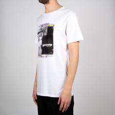 T-shirt Stockholm Sound System Clash
