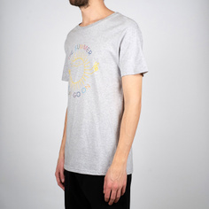 T-shirt Stockholm Summer Must Go On