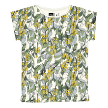 T-shirt Visby Banana Leaves