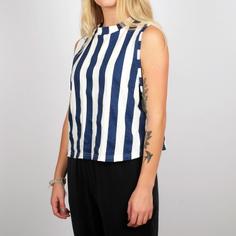 Topp Namsos Big Stripes