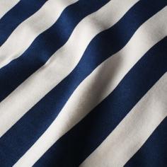 Top Namsos Big Stripes