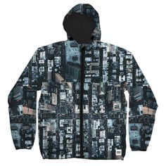 Windbreaker Skara Urban