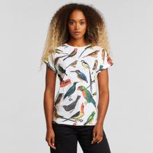 T-shirt Visby Birds
