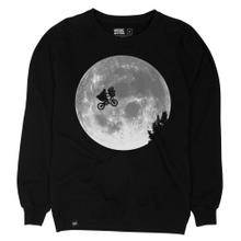 Tröja Malmoe ET Moon