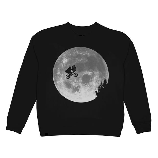 Tröja Ystad ET Moon