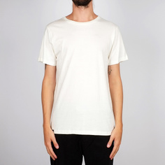T-shirt Stockholm Base Off-White