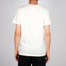 T-shirt Stockholm Base Off-White