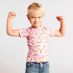 T-shirt Baby Bananas