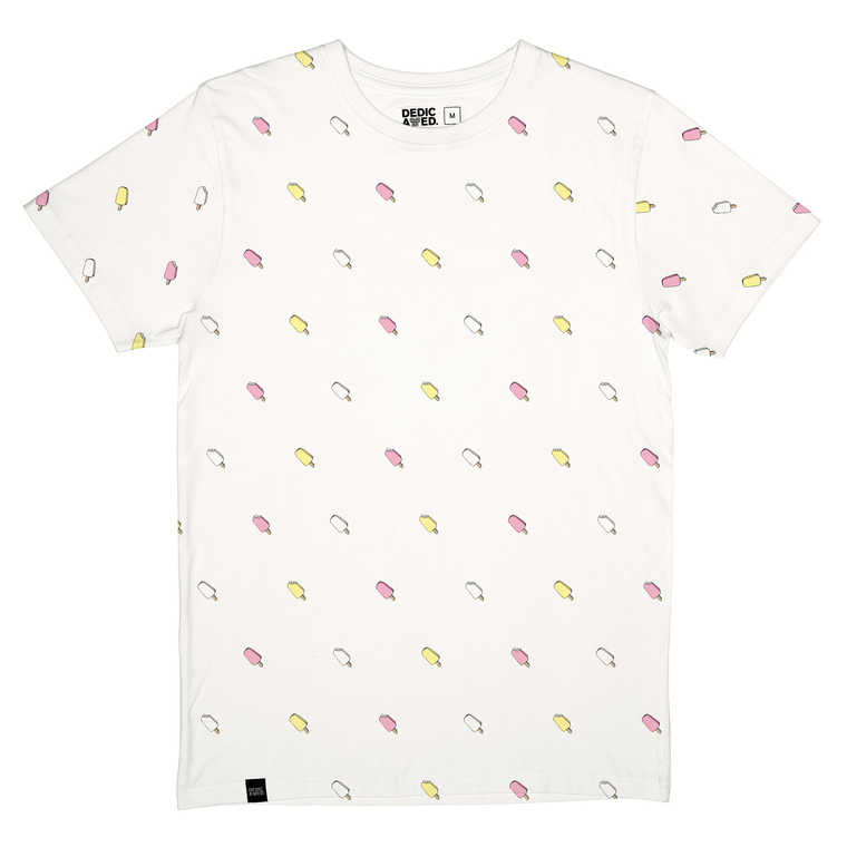 725b7967b DEDICATED - Men's T-shirts Printed