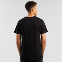 T-shirt Stockholm Going Gone Black