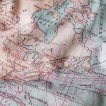 Shirt Varberg Map