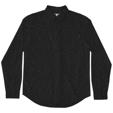 Shirt Varberg Deep Space
