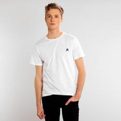 T-shirt Stockholm Daffy