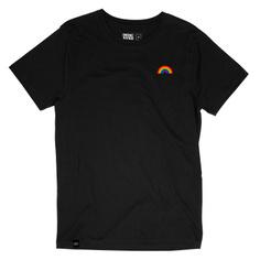 T-shirt Stockholm Rainbow