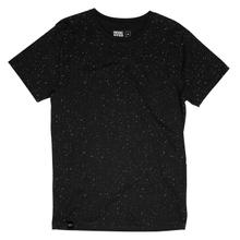 T-shirt Stockholm Deep Space