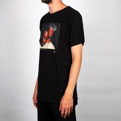 T-shirt Stockholm Mobb Deep